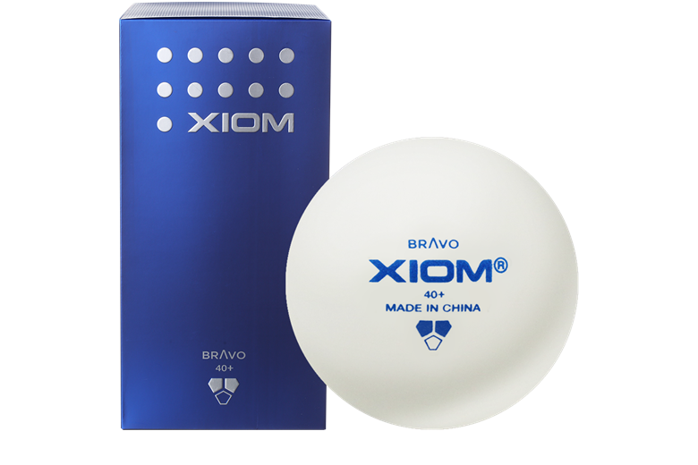 XIOM BRAVO ABS Training  Pack 120