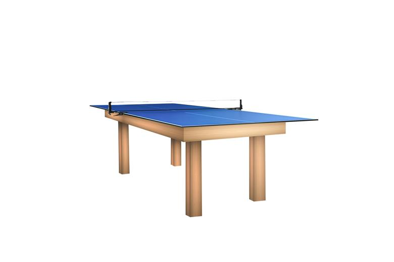 CORNILLEAU TABLE TOP
