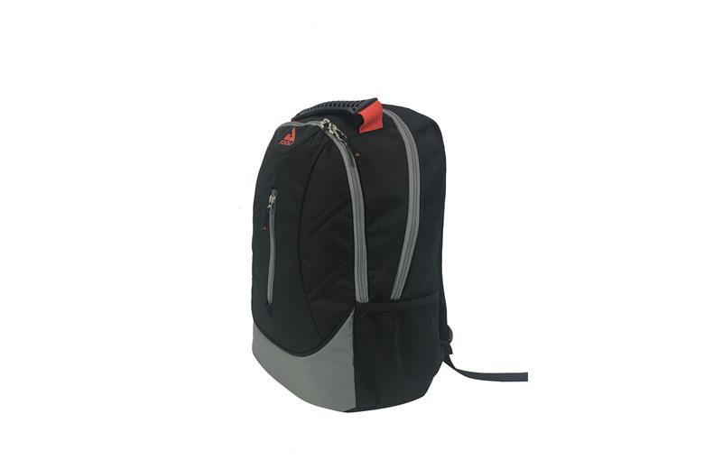 JOOLA BACKPACK REFLEX VISION