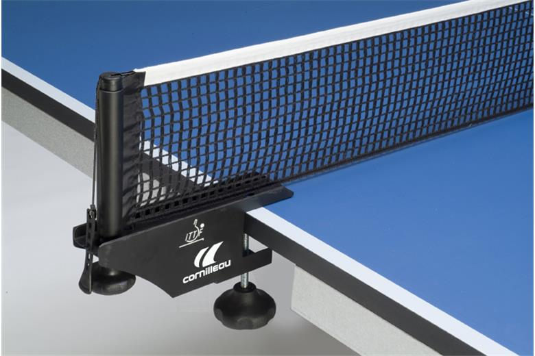CORNILLEAU Posts & net COMPETITION ITTF
