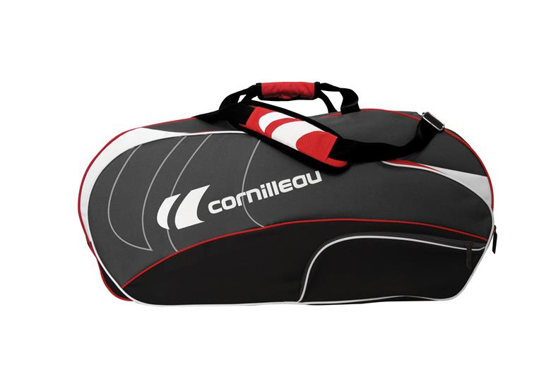 CORNILLEAU Sport bag FITTCARE