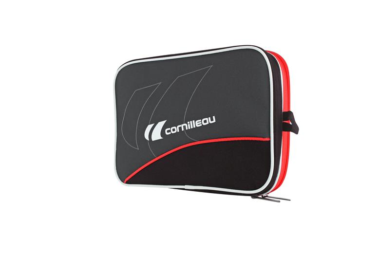 CORNILLEAU Double Case FITTCARE